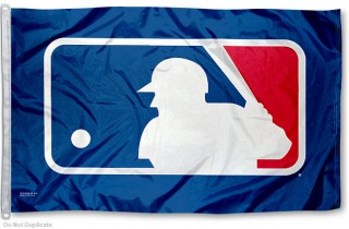 Resultado de imagen para MLB