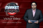 market vb