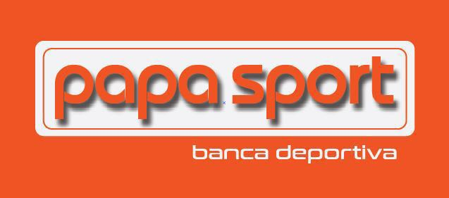 papa sport