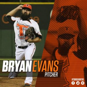 bryan-evans