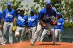 practicas-lanzadores